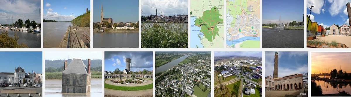 coueron France